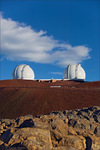 LH0650_Keck Domes 13 North