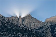 LH8055_Keeler Needle Sunset