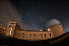 LH7319_Main Building Geminids